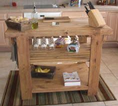 rustic kitchen islands for sale rustic kitchen islands epic rustic kitchen island for sale fresh