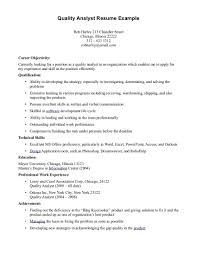 how to write government resume federal resume samples corybantic us sample of government resume resume cv cover letter federal resume samples