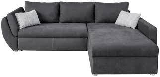 sofa ohne lehne bürostuhl ohne lehne haus ideen 28 images sitzbank k 252 che