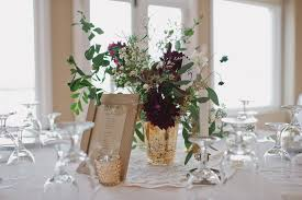 wedding centerpieces diy diy wedding flowers make your own centerpieces loversiq