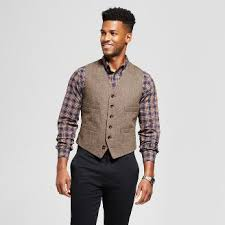 target cartwheel clothing on black friday 2016 men u0027s clothing men u0027s fashion target
