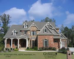 collections of luxury shingle style house plans free home