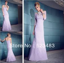 new arrive chiffon elegant mother of the bride dresses with jacket