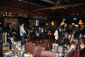 restaurant au bureau rouen rock n stock groupe de blues rock rouen normandie bureau 2014