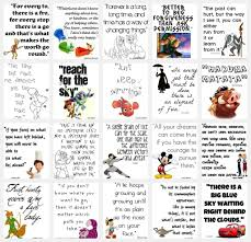 film quotes from disney famous disney movie quotes disney movie quotes quotesgram daily