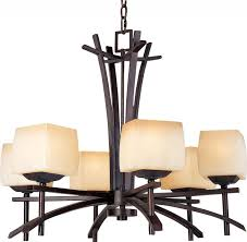 Wilshire Chandelier 11 Best Lighting With An Asian Influence Images On Pinterest