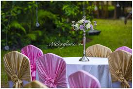 Indian Wedding Ideas Themes by Trendy Theme Decorations Ideas For Your Wedding Wedding