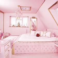 Pink Bedroom Walls 36 Best Bedroom Ideas Images On Pinterest Home Master Bedrooms