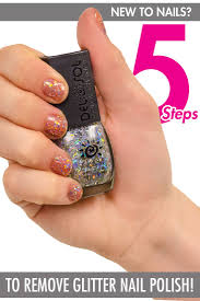 65 best del sol nail polish designs images on pinterest nail