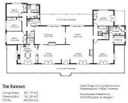 rural house plans house plan rural house design plans