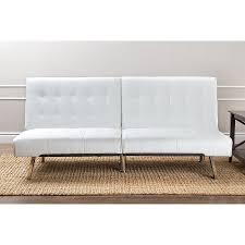 zipcode design elinor foldable sleeper sofa u0026 reviews wayfair supply