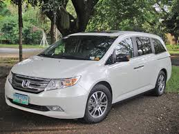 toyota philippines price cars with high resale value