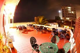 Red Orchids Red Orchids Restaurant Colombo Restaurant Reviews Phone Number