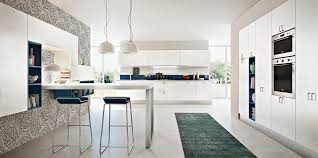 Urban Myth Kitchen - urban myth more than a kitchen eko