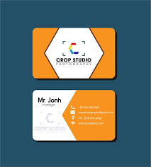 name card free vector 12 435 free vector for commercial