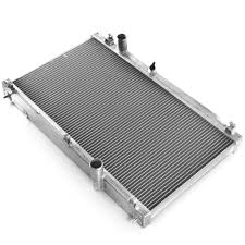 lexus uk media lexus is250 350 aluminium radiator