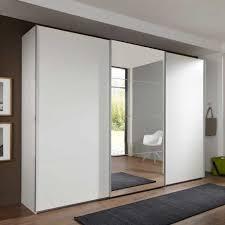 schlafzimmer schrank hausdekoration und innenarchitektur ideen tolles schlafzimmer