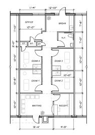 doctor office floor plan office ideas captivating small office floor plan images small