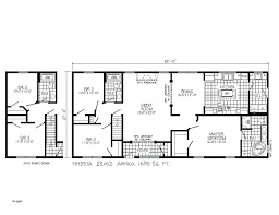 ranch floor plans with walkout basement main floor floor plans for a ranch style home h style house plans luxury