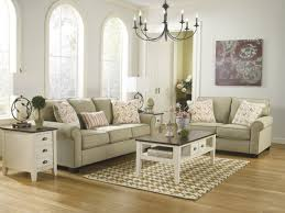 Furniture Living Room Set by Ashley Furniture Living Room Sets Doherty Living Room Experience