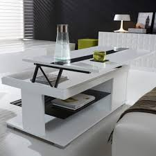 Table Extensible Pas Cher by Basse Modulable