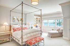 5 Interior Design Trends For 2017 Inspirations Fall 2017 Home Design Inspiration Using The Pantone Fashion Color