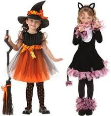 Halloween Costumes Kids Girls Scary 25 Scary Costumes Girls Ideas Scary
