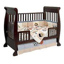 Sleigh Cot Bed Frank Masons Pty Ltd Wooden Baby Sleigh Cot Bed Product Safety
