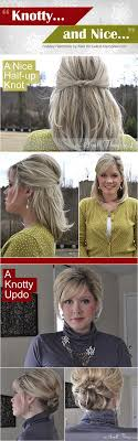 latest holiday wood hairstyles craftionary