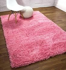Chevron Area Rug Cheap Pink Area Rug 8 10 Medium Size Of Area Pink Chevron Area Rug Cheap
