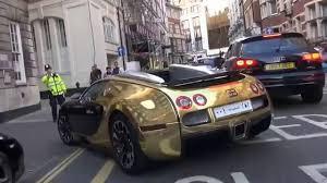 police bugatti gold bugatti veyron gets stopped by police bugatti veyron arretais