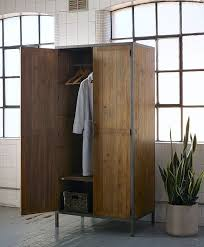 Design Ideas For Free Standing Wardrobes Wardrobe Racks Glamorous Freestanding Wardrobe California Closets