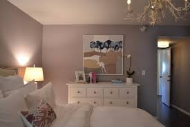 chic for cheap julie chang u0027s master bedroom