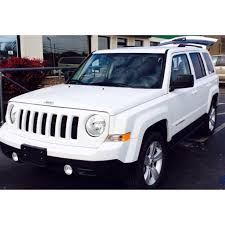 best 25 2013 jeep patriot ideas on pinterest jeep patriot