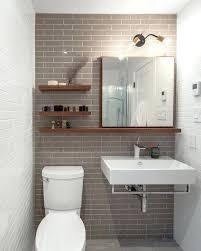 bathroom sink ideas bathroom sink designs amazing luxury bathroom with modern bathroom