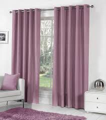 Tartan Drapes Curtains Wonderful Ready Made Tartan Curtains Awning Stripe Duck