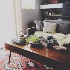 best 25 dark wood coffee table ideas on pinterest coffee tables