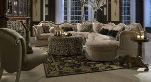 Ceramic Table Ls For Living Room Stunning Bobs Furniture Living Room Sets Images Liltigertoo