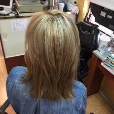 susan u0027s beauty salon home facebook