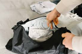 united airlines luggage size requirements is a duffle a personal item tortuga backpacks blog