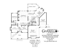georgian architecture house plans baby nursery manor house plans english manor house floor plan