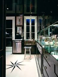 bathroom exquisite painted kitchen cabinet ideas black modern