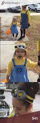 minions halloween costumes for kids minions halloween costumes kid other and halloween costumes