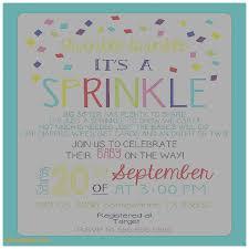 2nd baby shower baby shower invitation beautiful 2nd baby shower invitations baby