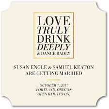 funny wedding invites funny wedding invites with some