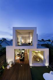 home design studio mac free architect education requirements architecture design on with