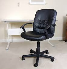 articles with ikea desk chair hack tag ikea office chair images