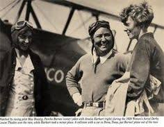 The Legend Of Pancho Barnes Pancho Barnes With Other Register Pilots Female Aviatrix