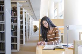 how to write a psychology paper how to write a psychology research paper