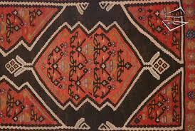 Kilim Rug Runner Large Rugs U0026 Carpets